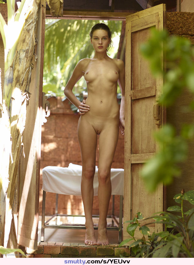 Hot Free Nude Pics Adultbuffet Pictures