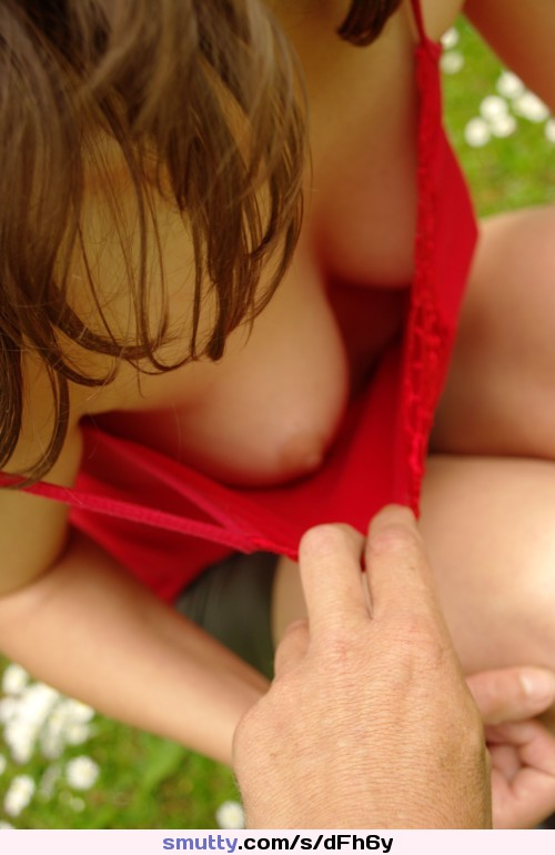The Peek Curved Hem Nursing Shirt Peek A Boob Llc