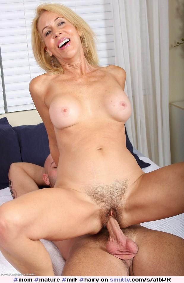 tanya love porn images