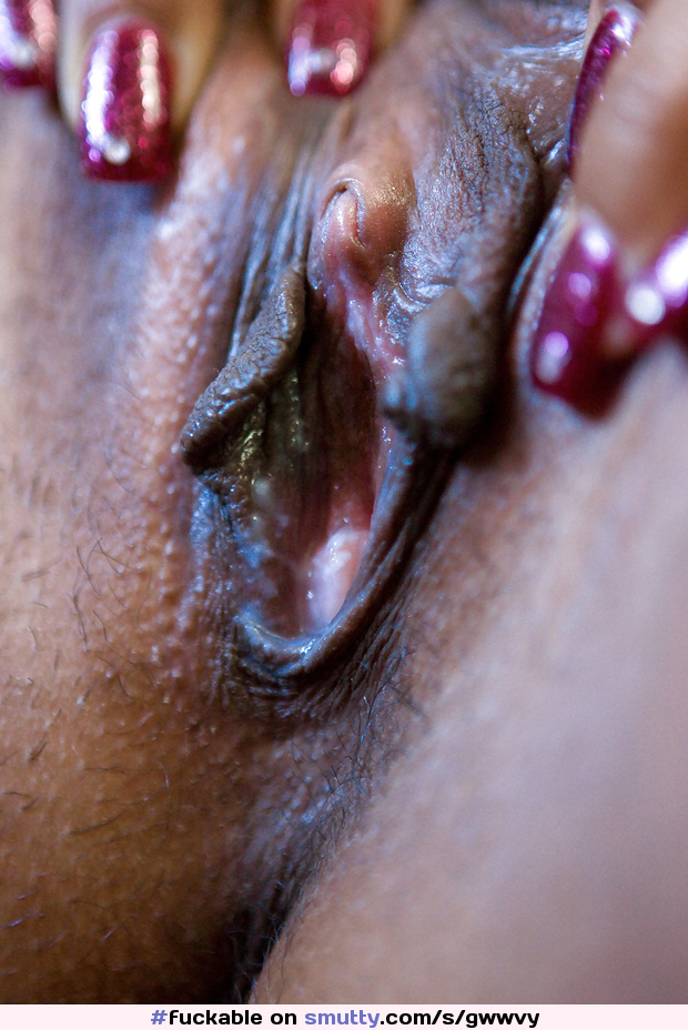 Puerto rican close up pussy shots, videos young girls being circumcised