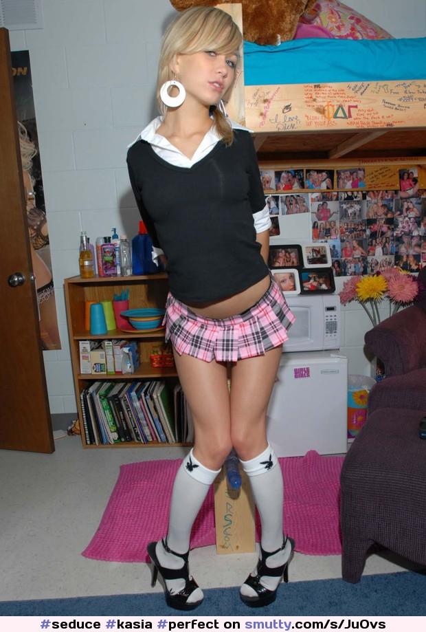 Sexy girl p-2519