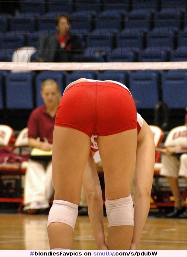 volleyball-spandex-camel-toe-student-revenge