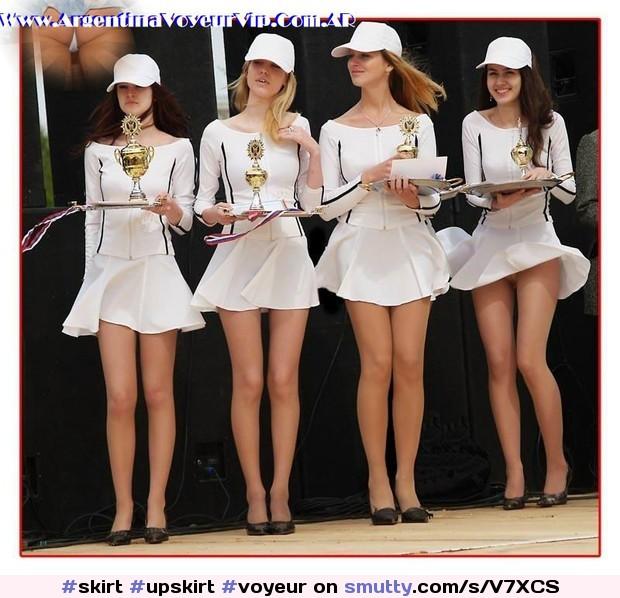 nepali hot sexy and naked girls
