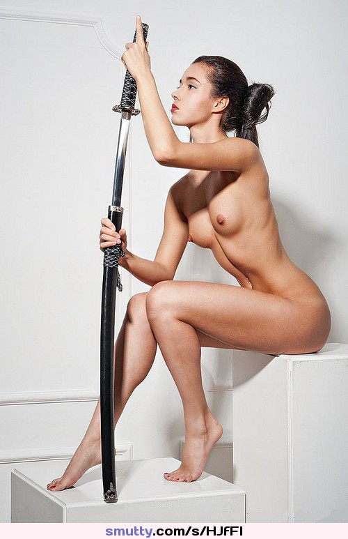 Chat free naked sword