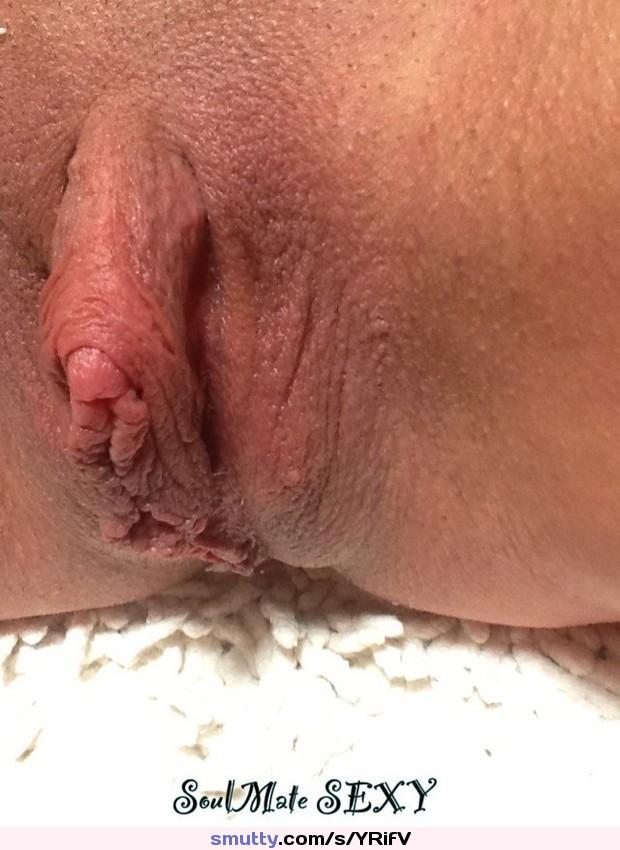 Женский клитор какой длины показать фото, минет сопли и слюни