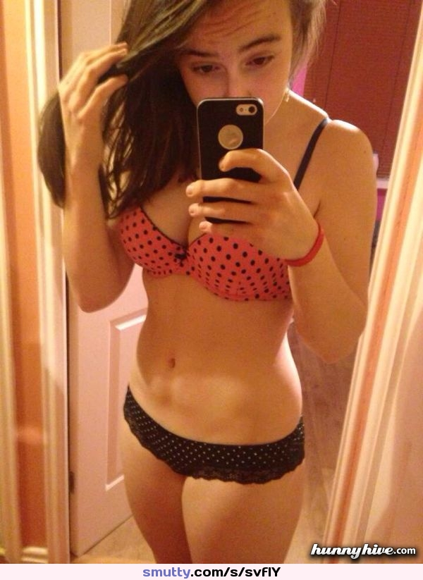 young-nude-girl-selfshot-on-the-floor-indian
