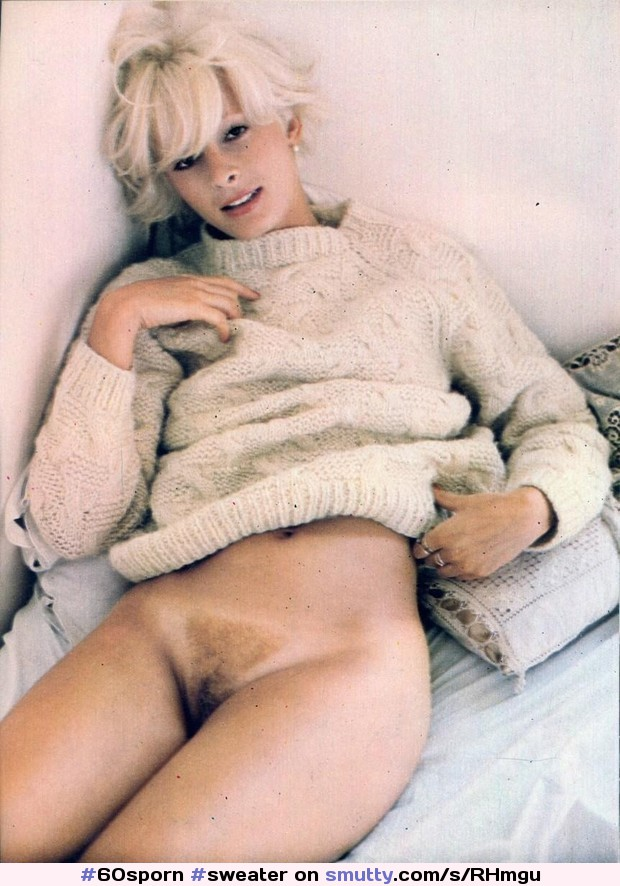 #sweater #bottomless