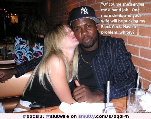 Free Teen Big Black Cock Porn Pics Young Sex Images