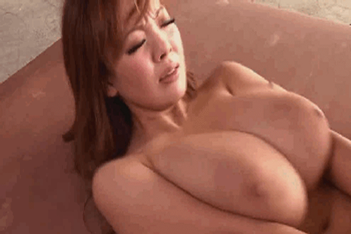 Hairy filipina pussy pictures