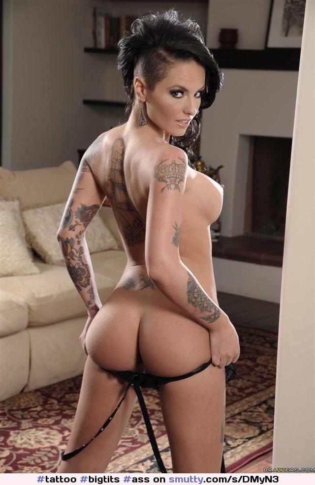 Christy Mack 9