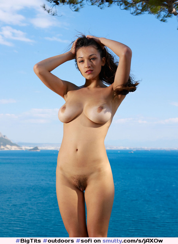 bollywood actress jaklen naked pussy