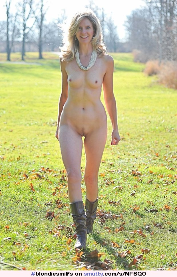 Watchersweb Amateur Mature Outdoors Cowboyboots Prettyfuckinhot