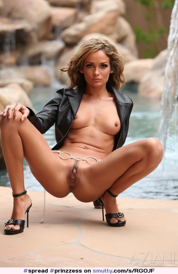 Superstar Naked Pics Of Prinzzess Scenes