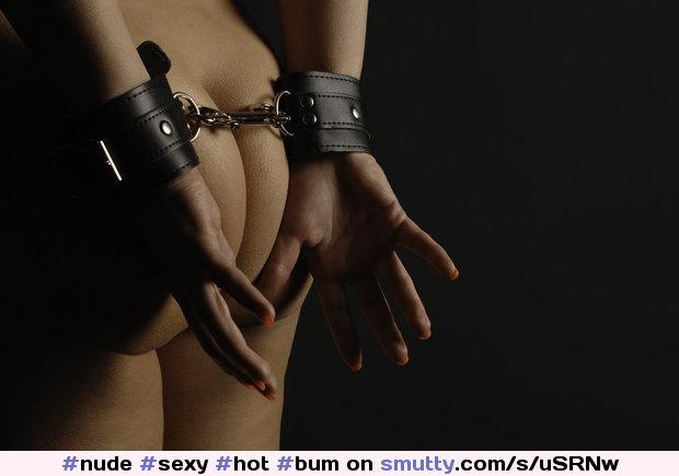 Amauter young lesbian porn