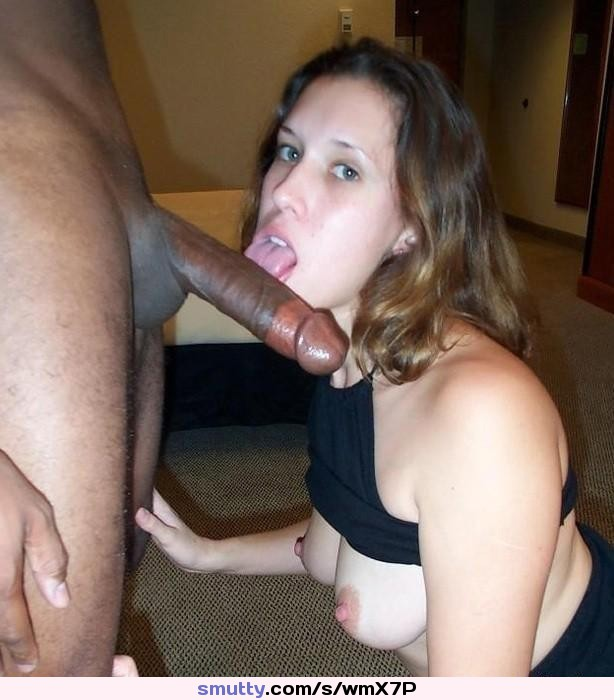Wife Finally Fucks Hubbys Big Cock Friend While He Records