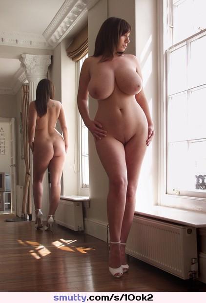 фото полных телок сексуальное