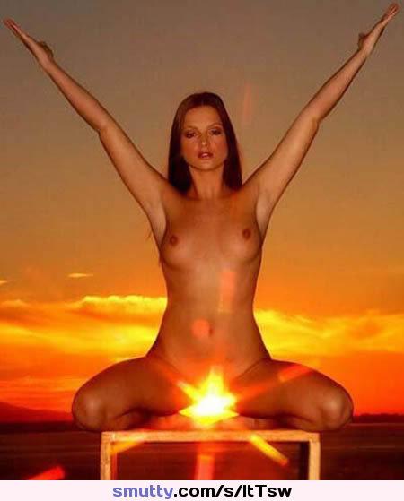 Boobs Sundress Naked HD