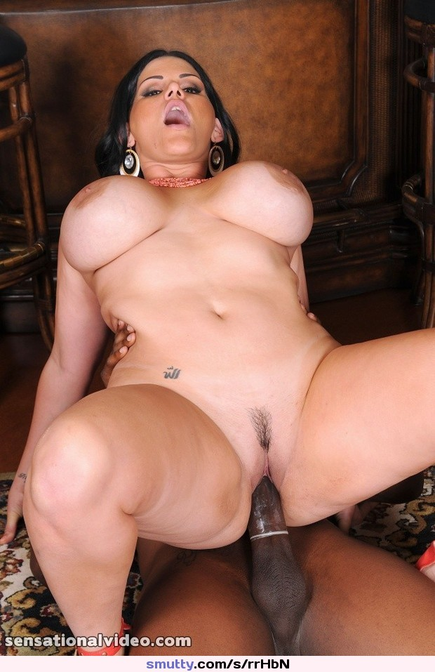 Angelina Castro Bbw Mundo 1