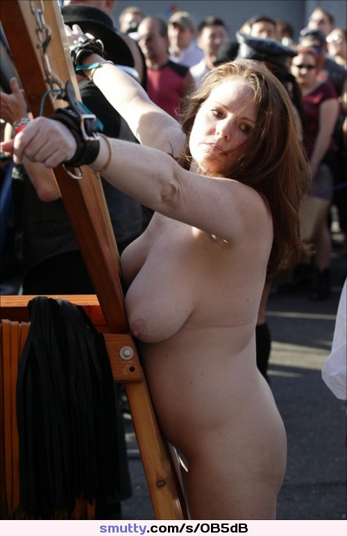 Naked girls from the university of texas