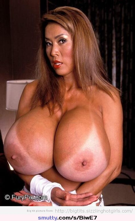 #Minka#FakeTits#asian#pornstar#slut#tanlines#hugetits#mature#massivetits#sleazy#slutty#milf#sultry#luscious#silicone#hottie#suckablenipples