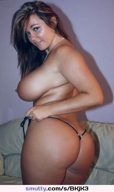 g Boobs strings and