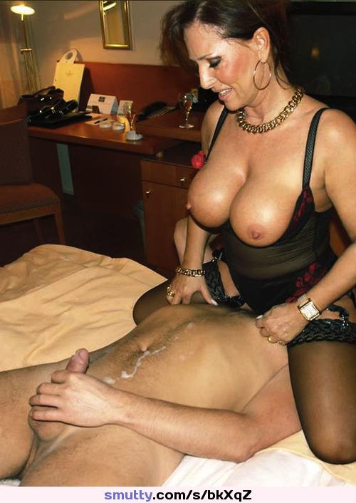 Chanel west coast sexy nude