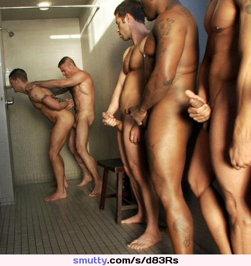 lockeroom cam gay men