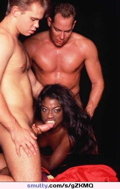 #sexy #black #cocksucker #Monique #hot #ebony #cocksucking #pornstar #slut #mmf #blowjob #black #fmm #interracial #oral #threesome #threeway