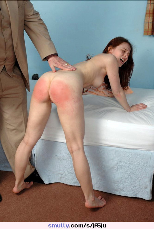 Wife jerking off son
