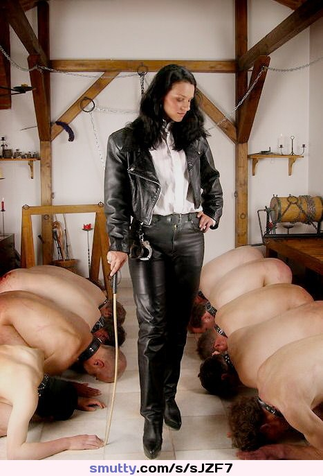 Charles recommend August taylor handjob