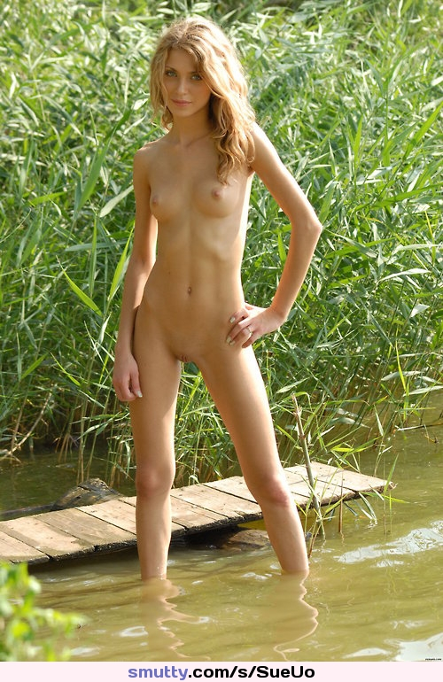 #hairless #teen #cunt #sexy #bald #young #pussy #outdoor #hot #beautiful #lovely #babe #gorgeous #hottie #beauty #smalltits #smallboobs #wow
