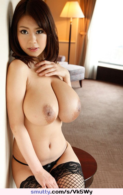 Glamour mature nude