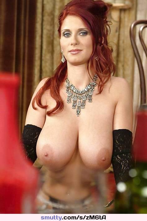 irish and ginger girls with big boobesnude