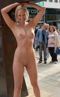 European orgy for woman