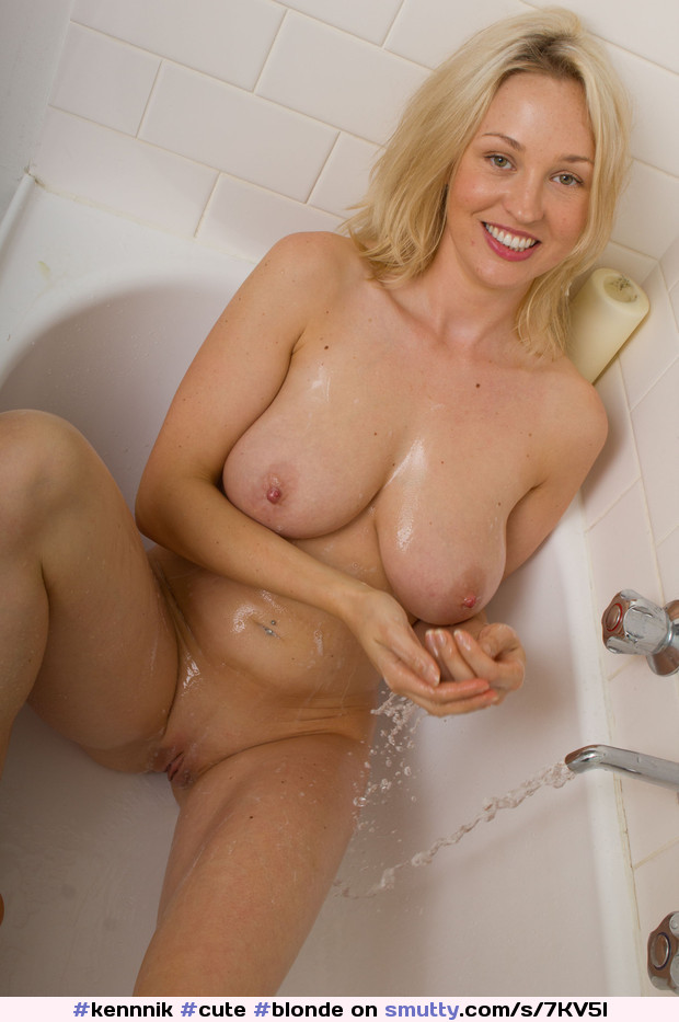 Blonde Big Tits Brazzers