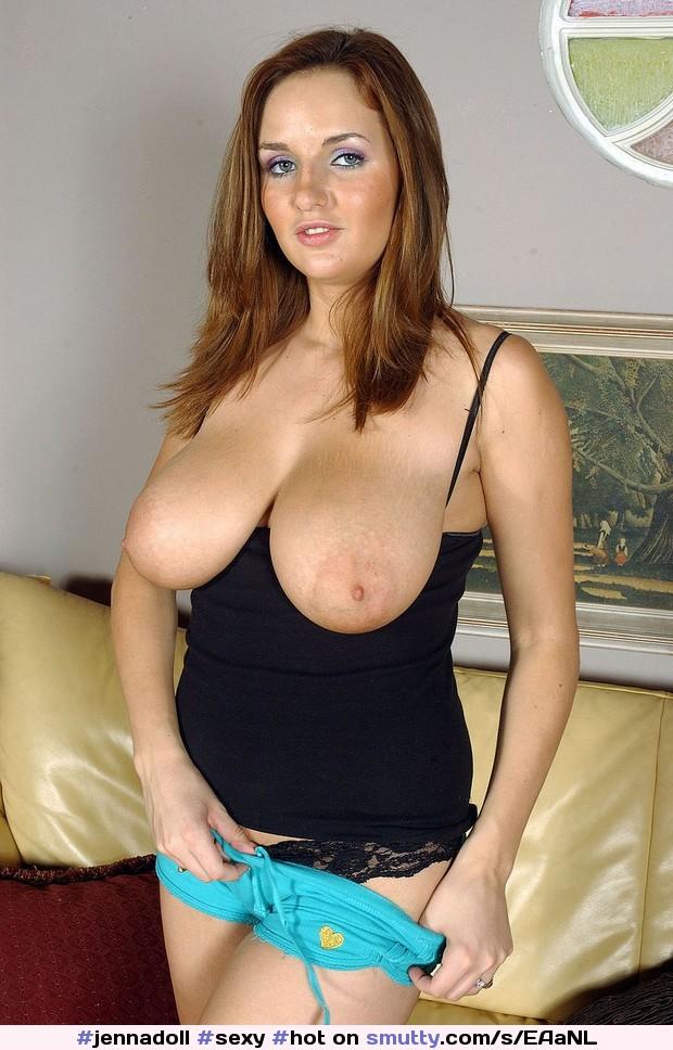 #sexy#hot#tits#boobs#bigtits#bigboobs#melons#NiceRack