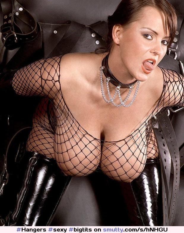 #sexy #bigtits #bigboobs #tits #boobs #jugs #fetish #kinky