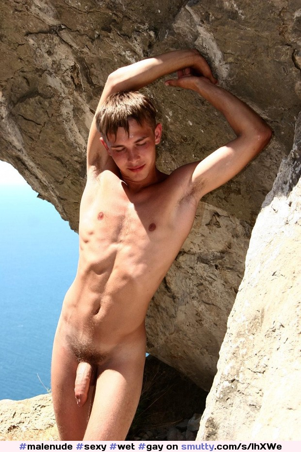 Gay twink dwarf sex and hot surfer shirtless porn Say