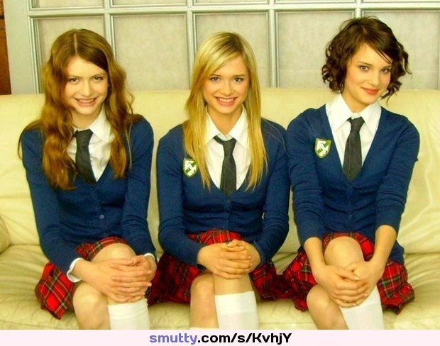 #sexy#schoolgirl#uniform#babes#hot#schooluniform#plaidskirt#lovely#wholesome#fetish#sluts#smiling#pretty#naught#beautiful#gorgeous#fuckable