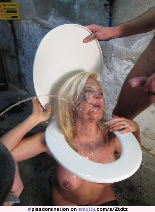 Rough domination and amateur bdsm of slaves in hardcore sex 7