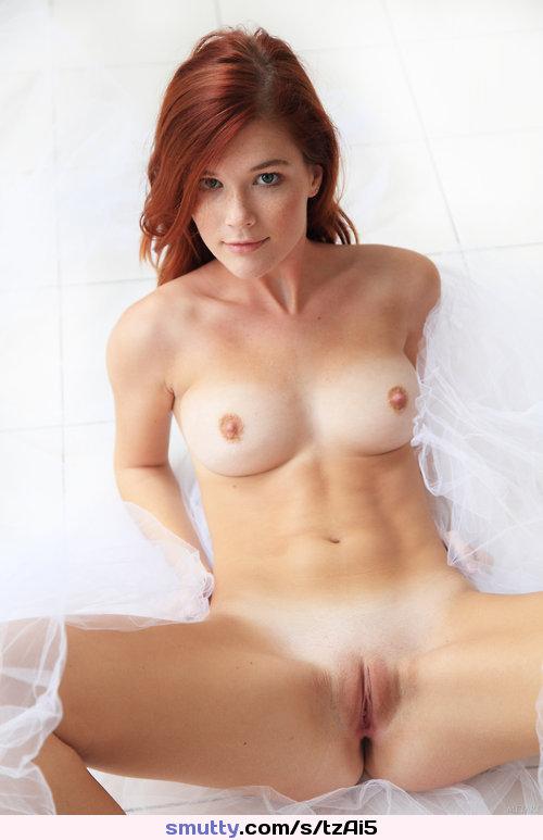 Hot totally naked girls