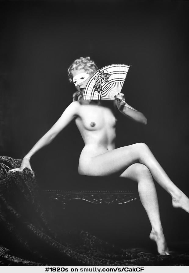 Ziegfeld girls archives