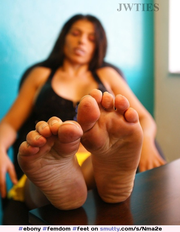 Pin On Arches, Feet, High Heels N Toes