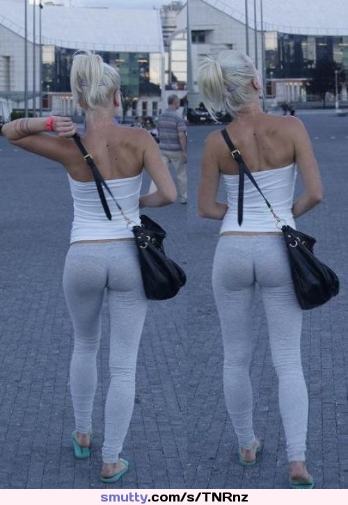 Confirm. agree Smutty leggings mature sorry