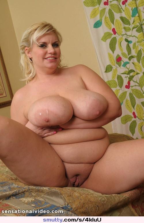 chubby Turboshare fat plumpers