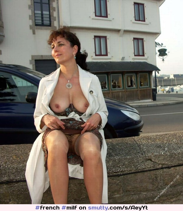 Popular french porn pictures