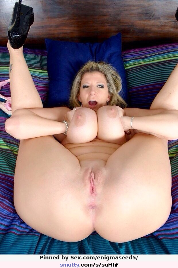 Sara jay is the hottest milf