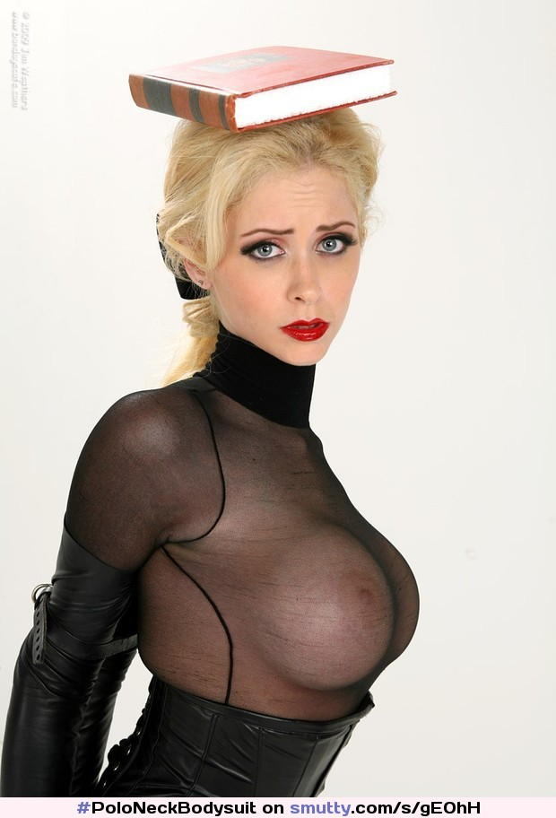 #emilyaddison #bodystocking #bodystockings