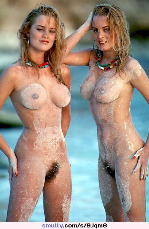 Beth naked ostrosky photo