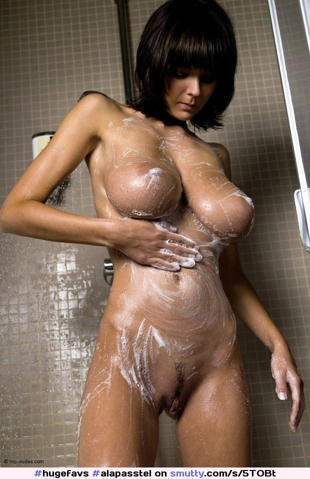 interesting milf shower kelly pity, that now